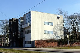 Maison Guiette - Wikipedia