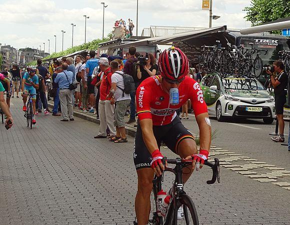 Antwerpen - Tour de France, étape 3, 6 juillet 2015, départ (214).JPG