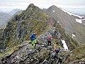 Aonach Eagach Ridge (17890034319).jpg