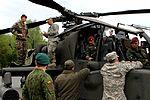 Apache orientation 140517-A-SJ786-036.jpg