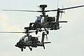 Apaches - RIAT 2005 (2524485518).jpg