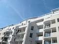 Apartments on the Rue Jean-Bart - panoramio.jpg