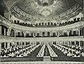 Apollo-Theater Wien Zuschauerraum (1904).jpg