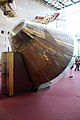 Apollo 11 command module 2012 1.jpg