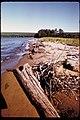 Apostle Islands National Lakeshore, Wisconsin (40eba5b6-3277-41ab-8a93-d7ff79afa5ee).jpg