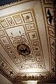 Appartamento degli Ospiti, Sala del Re d'Inghilterra, Palazzo Ducale (Urbino) 02.jpg