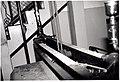 Appartementsgebouw in art-decostijl - 346833 - onroerenderfgoed.jpg