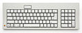 Apple (Standard) Keyboard M0116.jpg