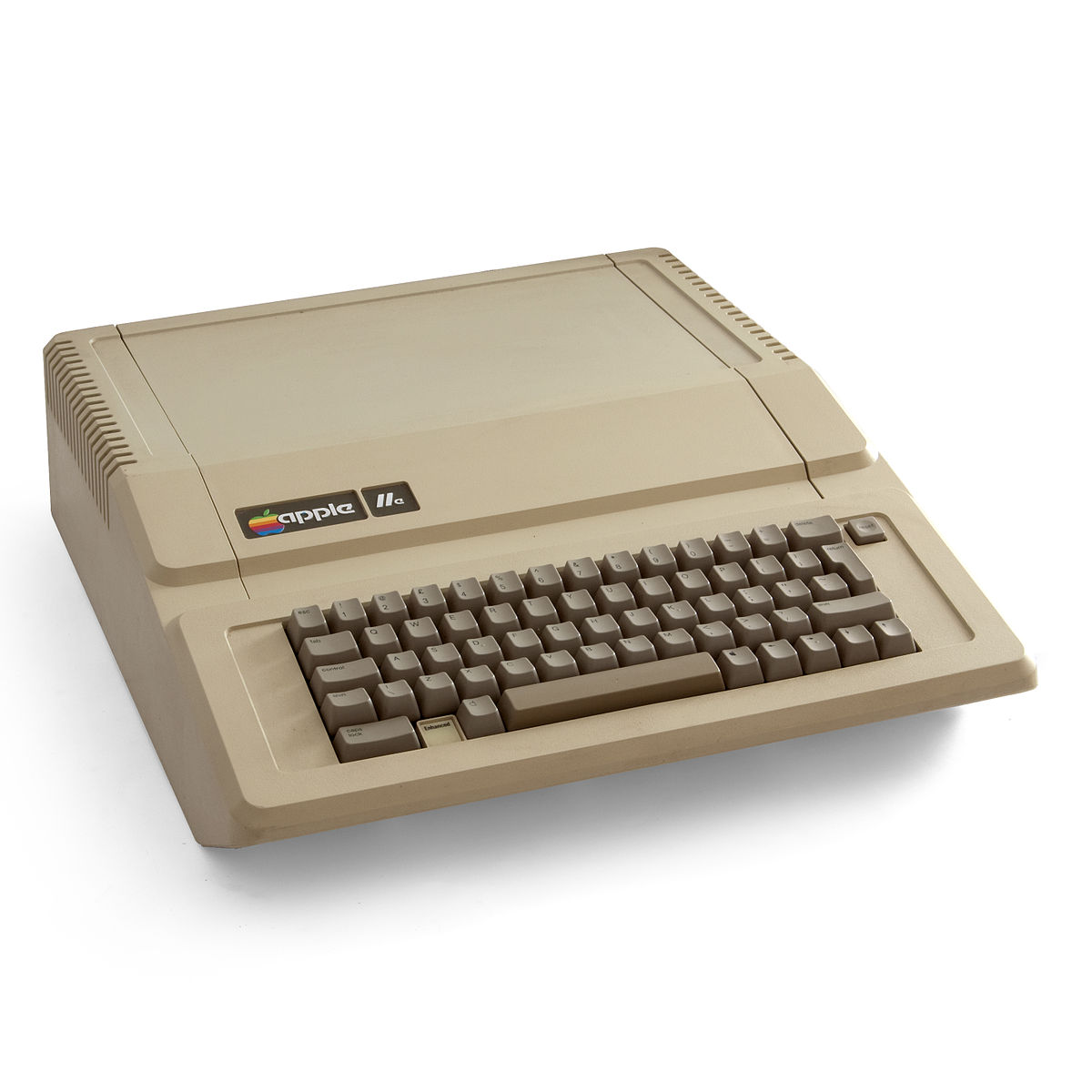 apple iie wikipedia