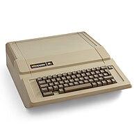 Apple IIe.jpg