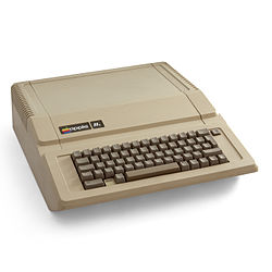 Apple IIe - Wikipedia, the free encyclopedia