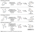 Application of C-C bond Activation in Total Synthesis.png