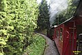 Approaching Drei-Annen-Hohne (9323137188).jpg