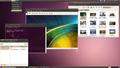 Apps Ubuntu 10.04.1 LTS-es.png