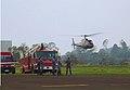 Apresentação aeromodelo Jato 240509 REFON 2.JPG