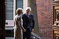 Apvienotās Karalistes parlamenta Pārstāvju palātas priekšsēdētāja oficiālā vizīte Latvijā (40214827652).jpg