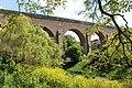 Aquädukt Liesing- ein denkmalgeschütztes Bauwerk der Wiener Wasserversorgung 12.jpg