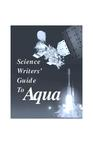 Aqua Sci Writers Guide.pdf