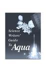 Aqua Sci Writers Guide.pdf