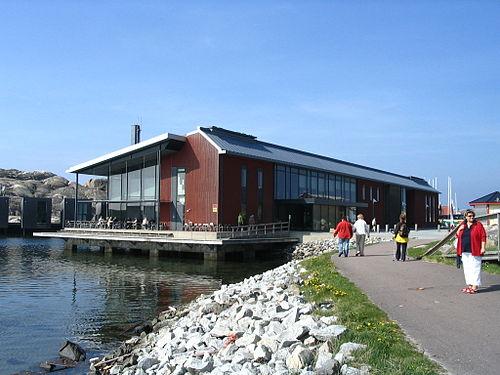Free Skrhamn, Sweden Events | Eventbrite