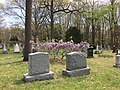 Aquia Church Aquia Harbour VA 2016 04 11 80.JPG