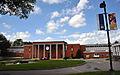 Aquinas College - Tennessee.JPG