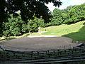 Arène du théâtre-Amphithéâtre de Gennes.JPG