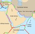 Arabian Plate-hu.png