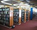 Arad library.jpg