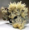 Aragonite-24469.jpg
