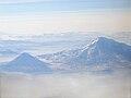 Ararat by Victor Vardanyan.jpg