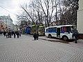 Arbat street - panoramio (10).jpg