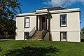 Arbroath Infirmary House.jpg