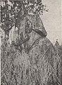 Arca Batu di Tinggihari, Lahat, Amerta Berkala - Arkeologi 3, hal. 27.jpg
