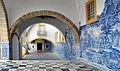 Arcadas-Mosteiro de Sao Bernardo (Portalegre).jpg