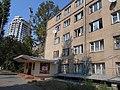 Arcadia, Odessa, Odessa Oblast, Ukraine - panoramio (64).jpg