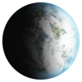 Arcadian Planet Beta.png