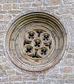 Arceniega - Santuario de Nuestra Señora de la Encina, exteriores 23.jpg