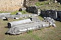 Archaeological site of Philippi BW 2017-10-05 13-20-01.jpg