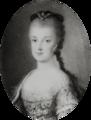 Archduchess Maria Amalia of Austria, miniature 2.png