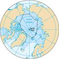 Arctic Ocean - en IHO.png
