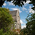 Ardchattan House (14147580171).jpg
