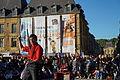 Ardenens territoire de culture 04217 place ducale Musé Rimbaud.JPG