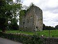 Ardmayle Castle.jpg