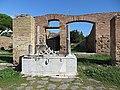 Area archeologica di Ostia Antica - panoramio (56).jpg