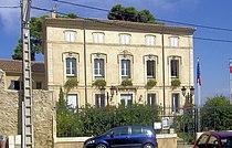 Argeliers, Hôtel de ville.jpg