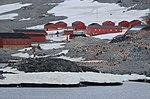 Argentinian Station In Antarctica - panoramio (5).jpg