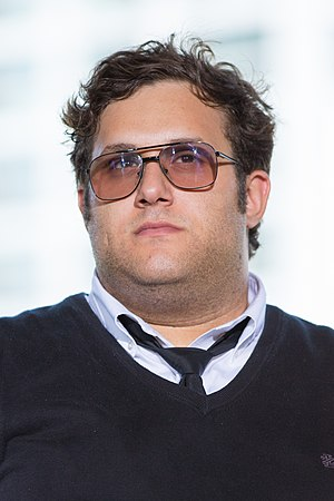 Ari Stidham - Stidham at the Camp Conival presentation for the TV show Scorpion at Petco Park during San Diego Comic-Con 2016