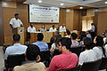 Arijit Dutta Choudhury Speaks - Opening Session - Hacking Space - Science City - Kolkata 2016-03-29 2605.JPG