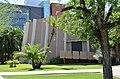 Arizona State University, Tempe Main Campus, Tempe, AZ - panoramio (63).jpg